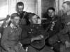 soldati-suonatori