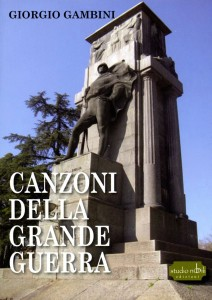 Edizioni Nobili 2014